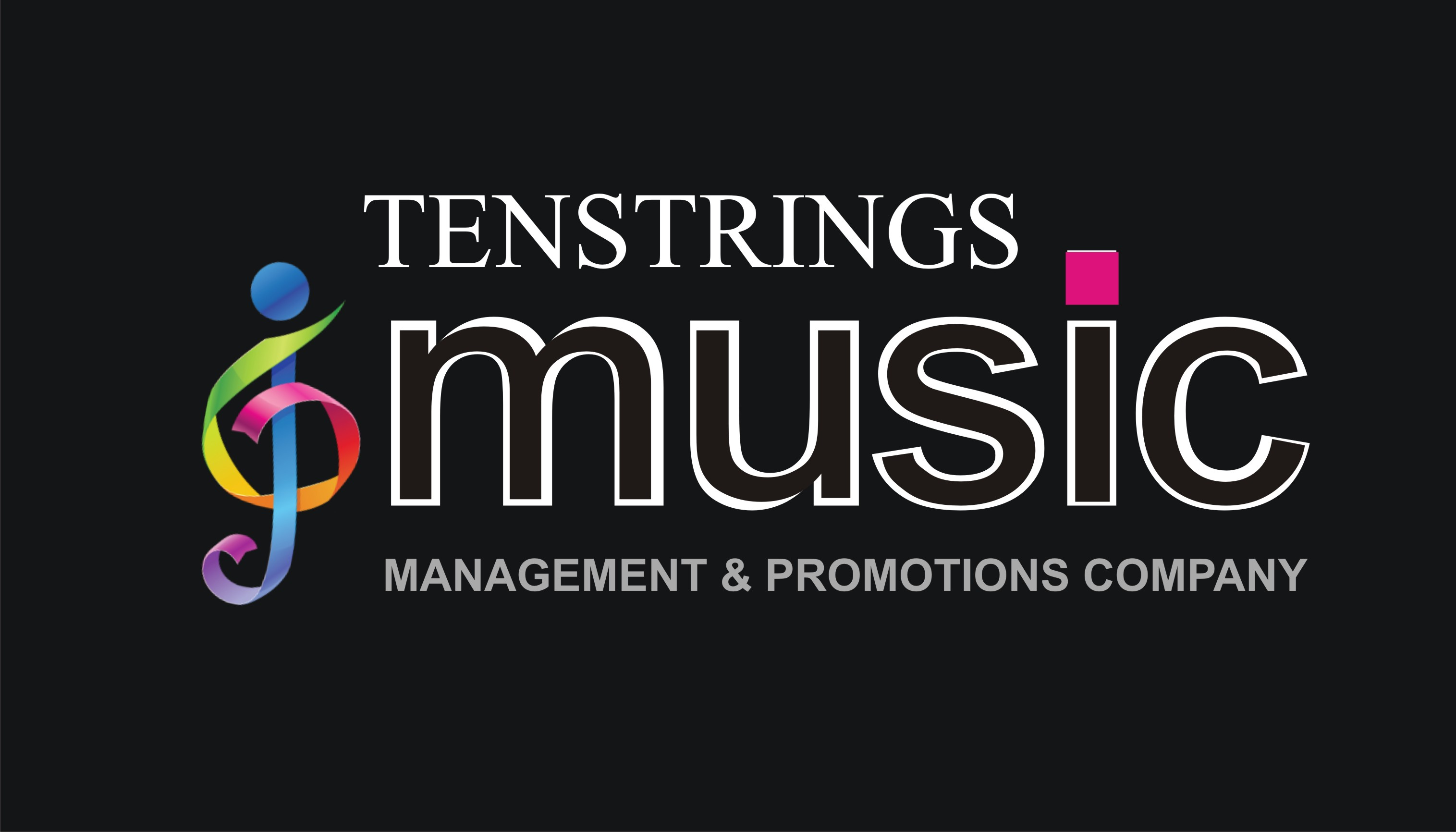 Tenstrings Artist Management Company