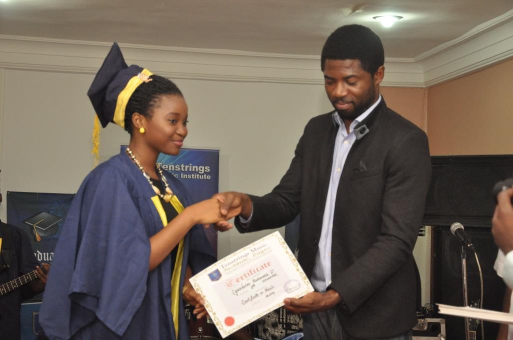 Six Month Diploma