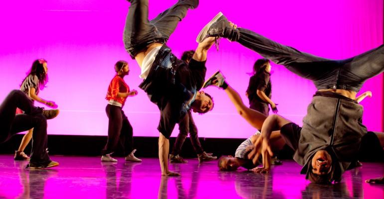 dance-8