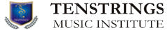 Tenstrings Music Institute