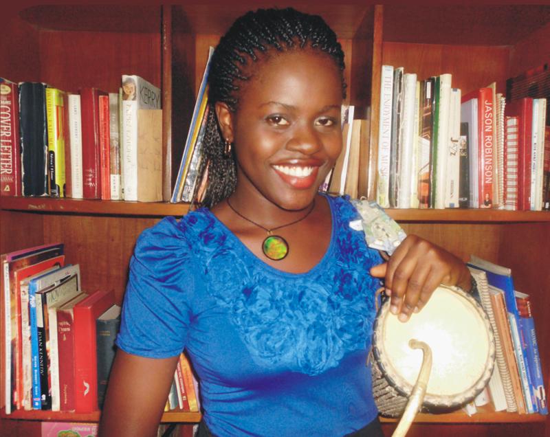 Tenstrings Music Institute - Best Music School In Nigeria